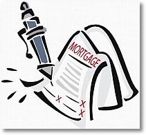 baton rouge real estate private mortgage insurance