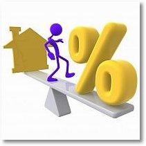 denham springs mortgage rates falling, denham springs real estate, denham springs fha appraisers,