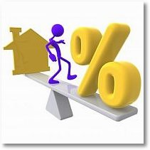 ascension parish mortgage rates falling, ascension parish real estate, gonzales louisiana fha appraisers, prairieville louisiana real estate,