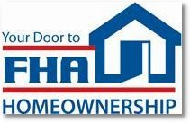 baton rouge fha news