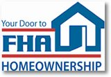 FHA Approved Accurate Valuations Group