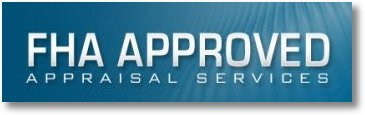 FHA Home Appraisers In Greater Baton Rouge Louisiana