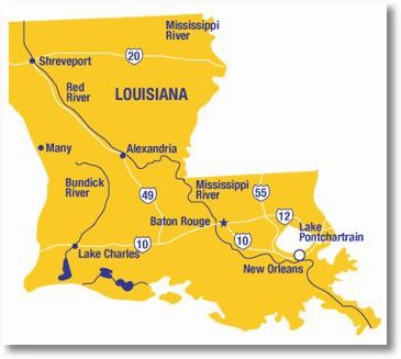 home appraiser baton rouge louisiana fha