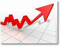 baton rouge appraisers home sales rise