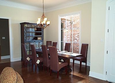 baton rouge st jude dream home courtesy bill cobb appraiser accurate valuations group (10)