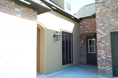 baton rouge st jude dream home courtesy bill cobb appraiser accurate valuations group (11)