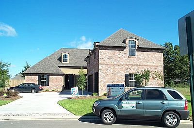baton rouge st jude dream home courtesy bill cobb appraiser accurate valuations group (1)