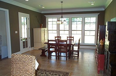baton rouge st jude dream home courtesy bill cobb appraiser accurate valuations group (3)