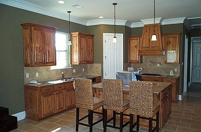 baton rouge st jude dream home courtesy bill cobb appraiser accurate valuations group (4)