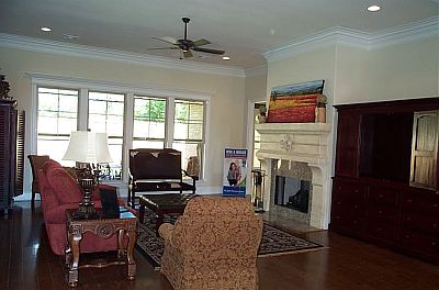 baton rouge st jude dream home courtesy bill cobb appraiser accurate valuations group (8)