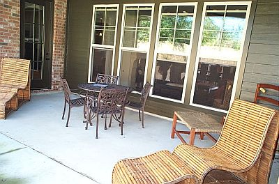 baton rouge st jude dream home courtesy bill cobb appraiser accurate valuations group (9)