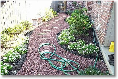 greater baton rouge landscaping