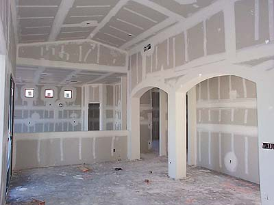 chinese drywall on real estate appraiser tips