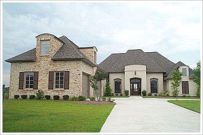 FHA Home Appraisers Gonzales Louisiana 70737 Ascension Parish