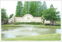 Pelican Pt Sign (5)