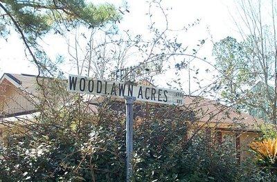 woodlawn acres baton rouge