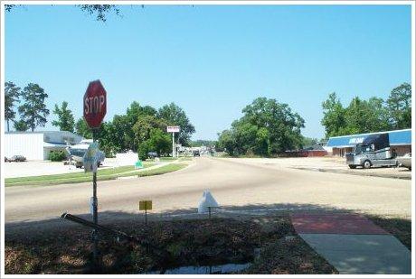 Watson-Louisiana-FHA-Home-Appraisers