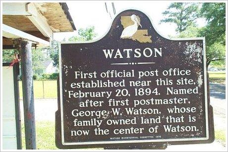 Watson-Louisiana-FHA-Home-Appraisers (2)