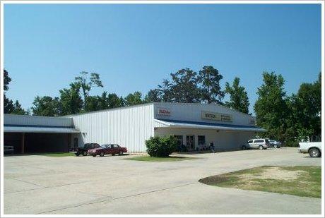 Watson-Louisiana-FHA-Home-Appraisers (4)