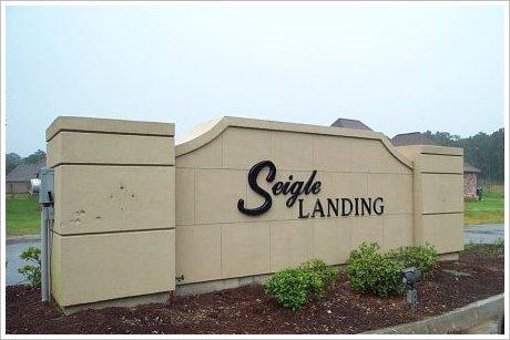 Seigle Landing (1)