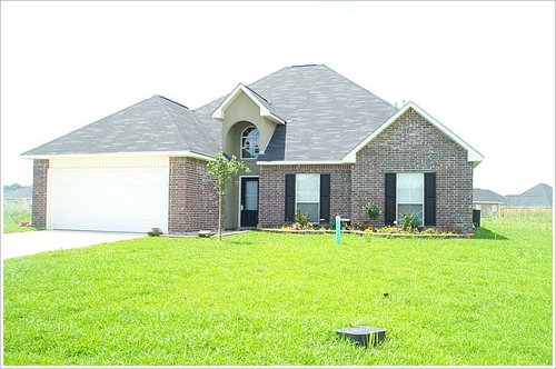 South-Point-DR-Horton-Development-Denham-Springs