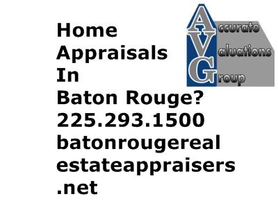 baton-rouge-real-estate