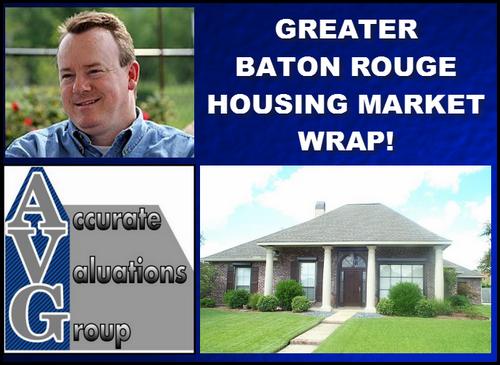 greater-baton-rouge-housing-market-wrap