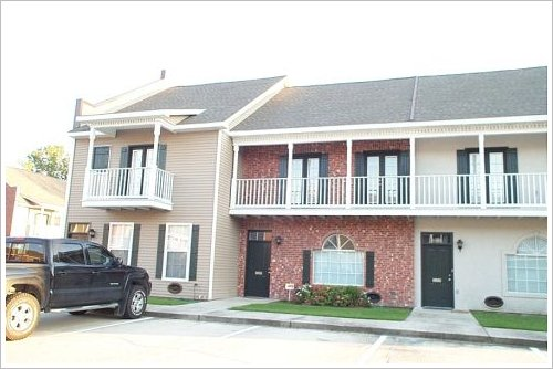 arlington-plantation-townhomes-lsu