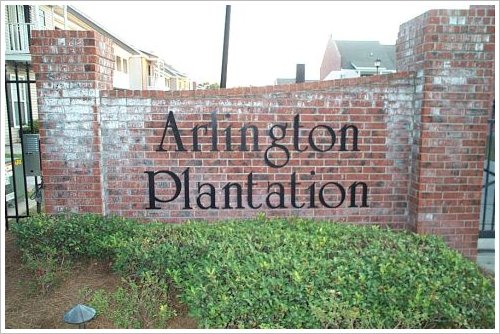 arlington-plantation-townhouses-lsu-baton-rouge