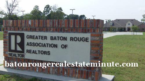 greater-baton-rouge-association-of-realtors