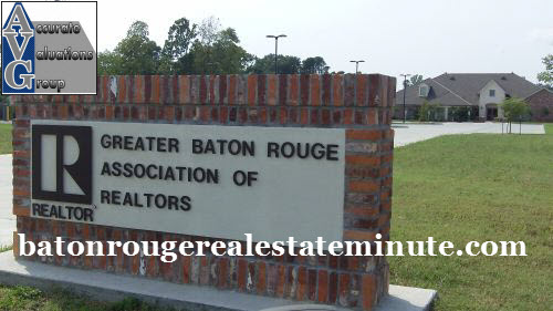 greater-baton-rouge-association-of-realtors