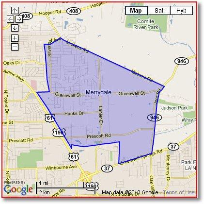 merrydale-subdivision-baton-rouge
