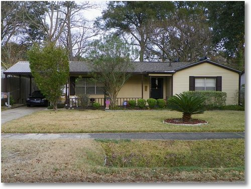 merrydale-subdivision-baton-rouge-homes