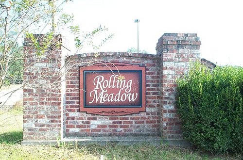 Rolling-Meadows-Subdivision-Denham-Springs-LA-70726 (2)