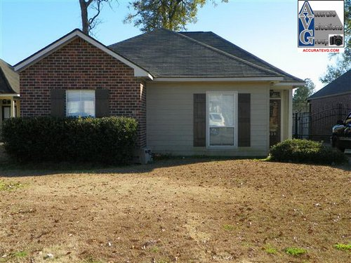 Fairmont-Garden-Homes-Prairieville-LA-70769 (2)