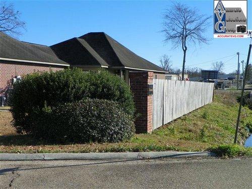 Fairmont-Garden-Homes-Subdivision-Entance-Prairieville-LA-70769