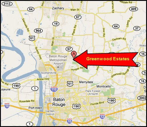 Greenwood-Estates-Map