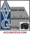 AVGCameraLogo