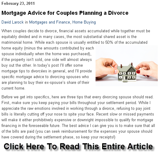 baton-rouge-divorce-appraisals