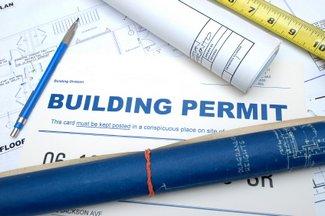 BuildingPermit