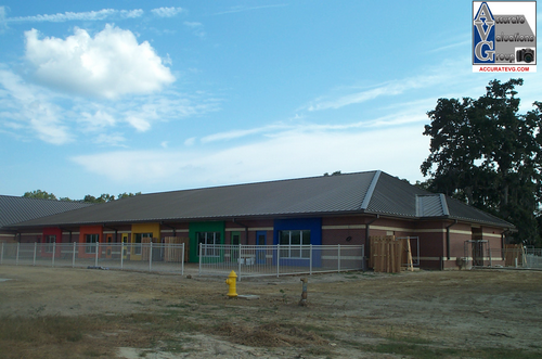 Zachary La School System Early Learning Center (4)
