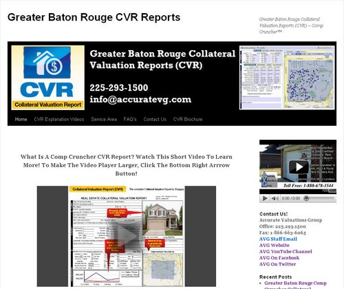 greater-baton-rouge-cvr-reports (6)