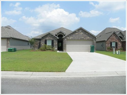 22768 Cabo Lane Denham Springs LA 70726