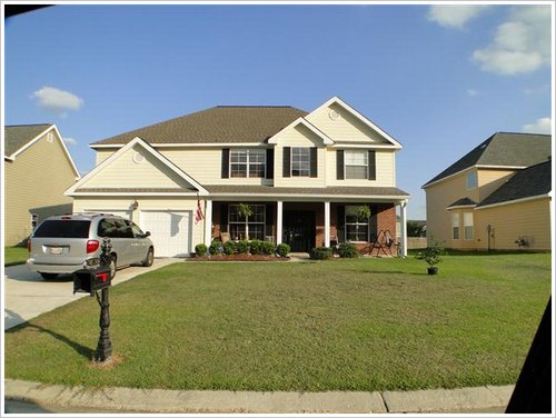 Lakes-At-Oak-Grove-Prairieville-LA (13)