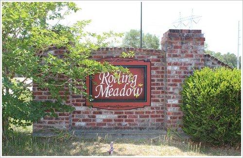 Rolling-Meadow-Subdivision-Denham-Springs (4)