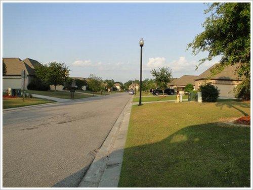 Summerwood-Avenue- Prairieville-LA 70769-Jefferson-Crossing-Subdivision