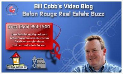 zachary-la-real-estate-video-blog