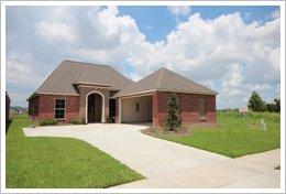 baton-rouge-new-homes