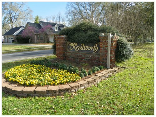 baton-rouge-subdivisions-kenilworth-entrance-sign