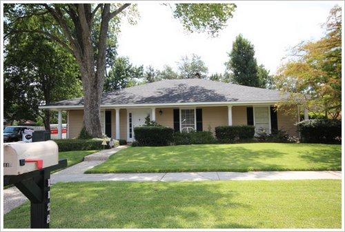 kenilworth-subdivision-homes-baton-rouge (1)